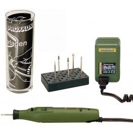 Proxxon Værktøj