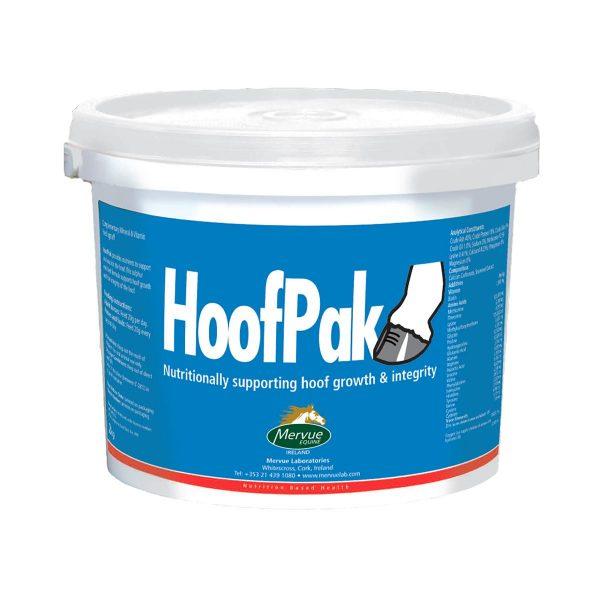 Køb hoofpak Biotin tilskud her