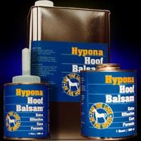 Hypona Hovolie 400 ml med pensel