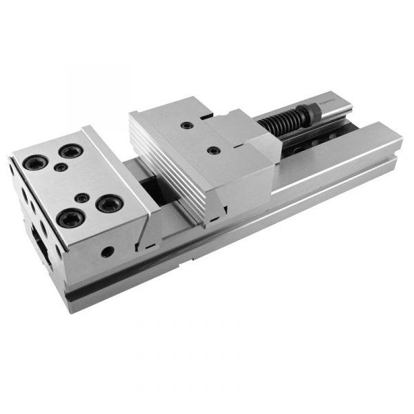 Præcisionskruestik inkl. tilbehør 175 mm
