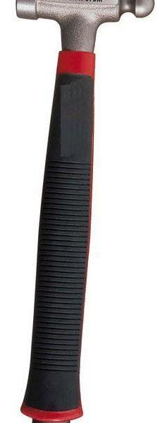 T-block Kuglehammer K 250 S 550 g