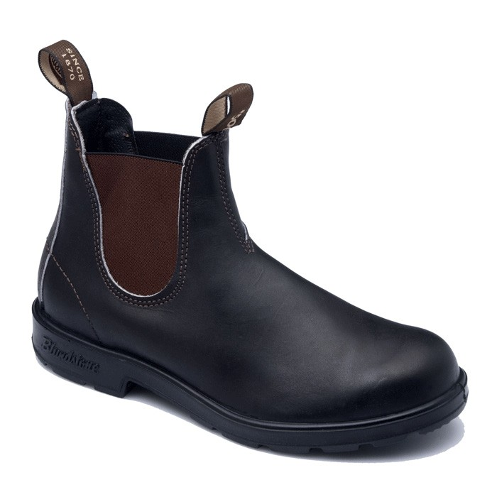 Velsete Her kan du købe Blundstone Boots 500 online KH-61