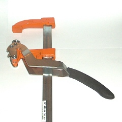 Easyclamp 250 mm
