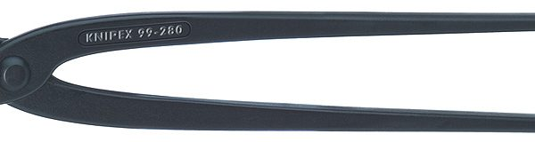 Knipex Bindetang, 200 mm