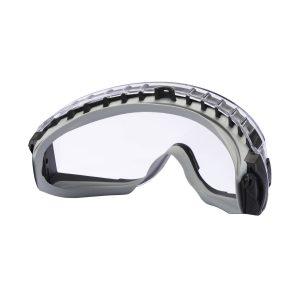 bolle stævtæt brille