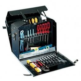 Værktøjskasser & Tasker