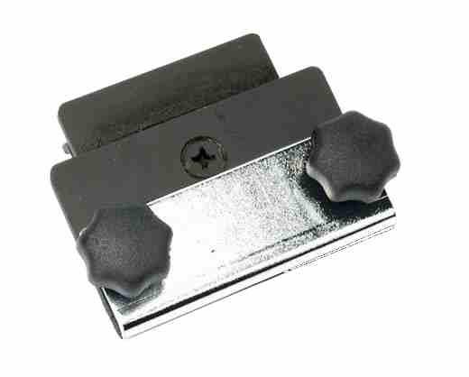 Køb Slibeaggregat til slibning af knive & sakse til gode priser online her.
