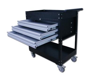 SONIC værktøjsrullebord