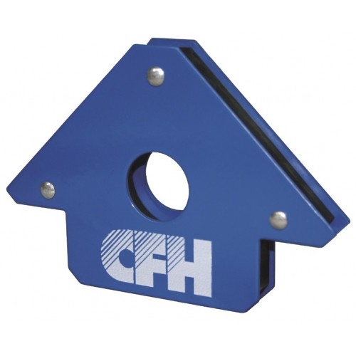 CFH Svejsemagnet lille