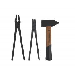 Værktøjspakker