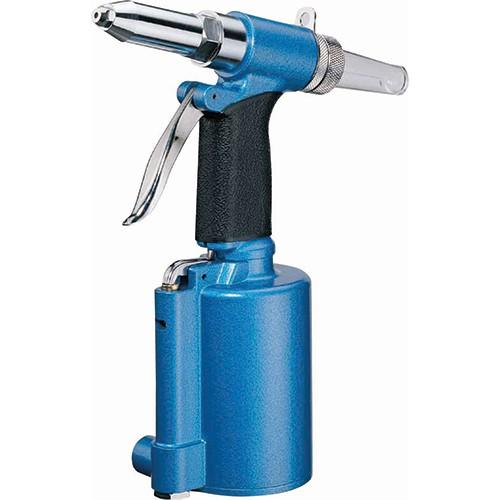 Luftnitteapparat 2,4-6,4mm