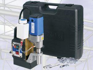 Jepson magnet TP 2000 3 i 1