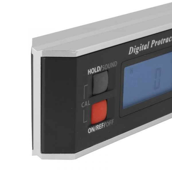 Digital vaterpas