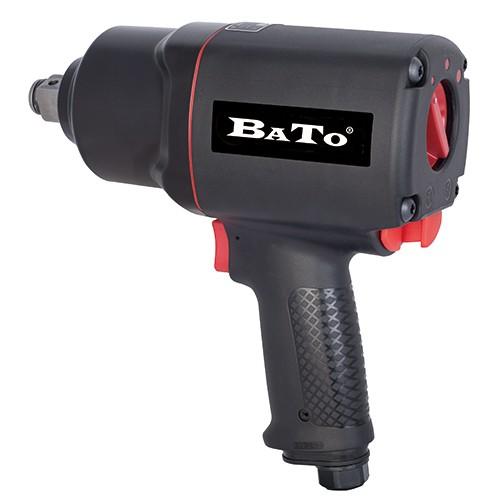 "BATO Møtrikspænder 3/4"" Composite 2034Nm."