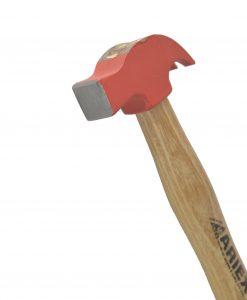 Ariex Sømhammer