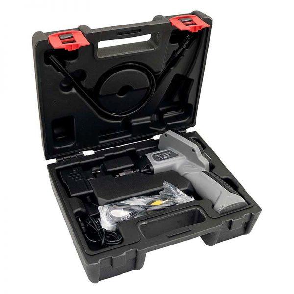 Inspektionskamera ProFlex X35