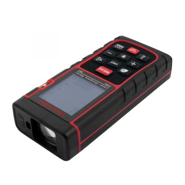 Laser Afstandsmåler 0,05-60 M X 2,0 mm