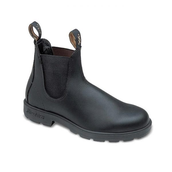 Blundstone 910 boots