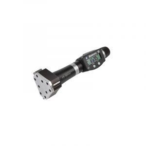 Bowers digital xt3 3-punkt Mikrometer 65-80 mm