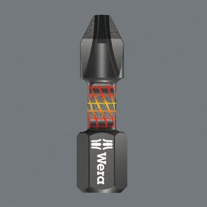 Wera 867/1 IMP DC SB Impaktor torx