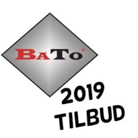 BaTo 2019 kampagne