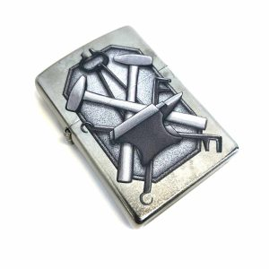 ZIPPO Blacksmith lighter